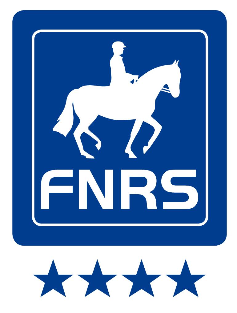 FNRS 4 sterren